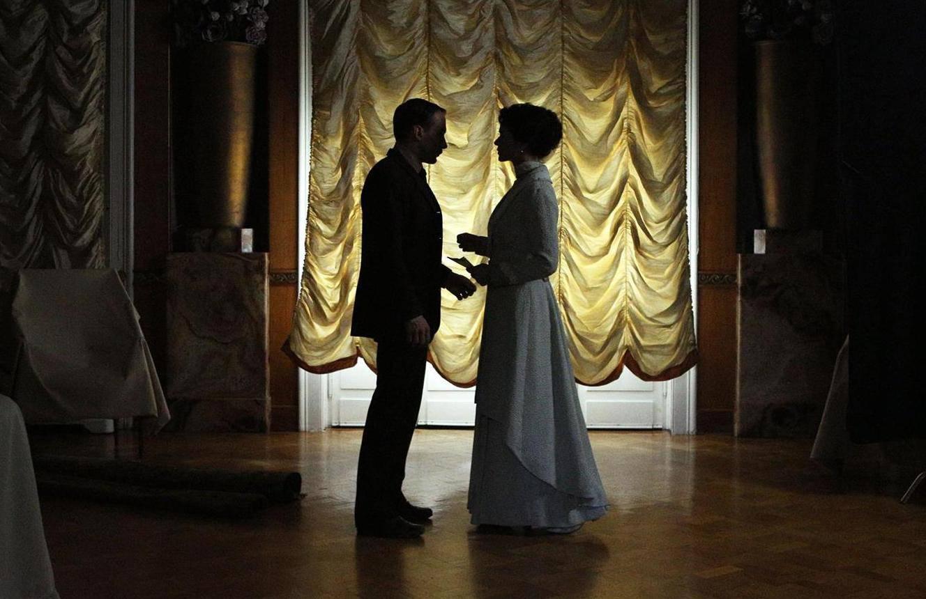 Priča vrijedna romana: Njihova ljubav šokirala je cijelu Europu
