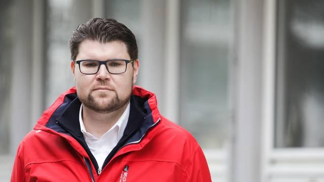 'Organizacije SDP-a u Zagrebu prožete su klijentelizmom i sukobima, nužne  su promjene'