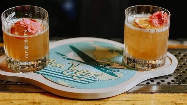 Svjetski je dan gina: Otkrivamo kako se pije za potpuni užitak