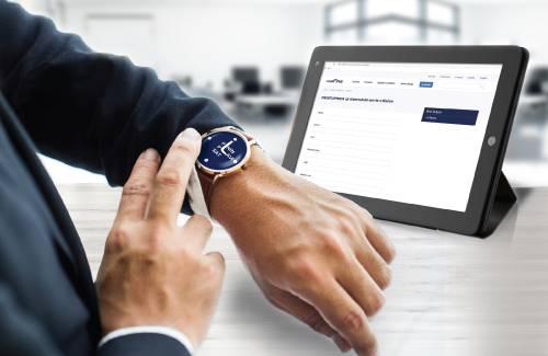 Kako e-Račun olakšava digitalno poslovanje?