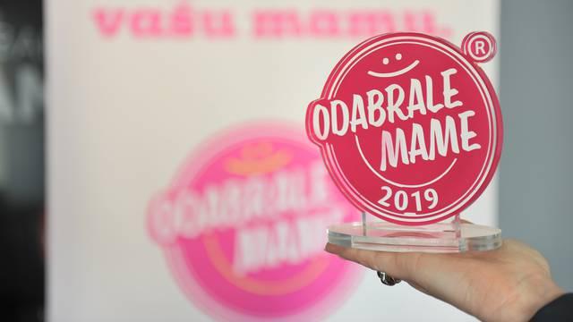 Mame su odabrale najbolje od najboljeg na hrvatskom tržištu