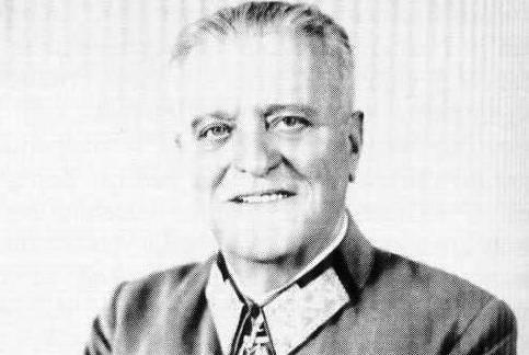 'Surađivao sam s onima koji su zadali rane Hrvatima i Srbima, ali sam se odupirao Paveliću'
