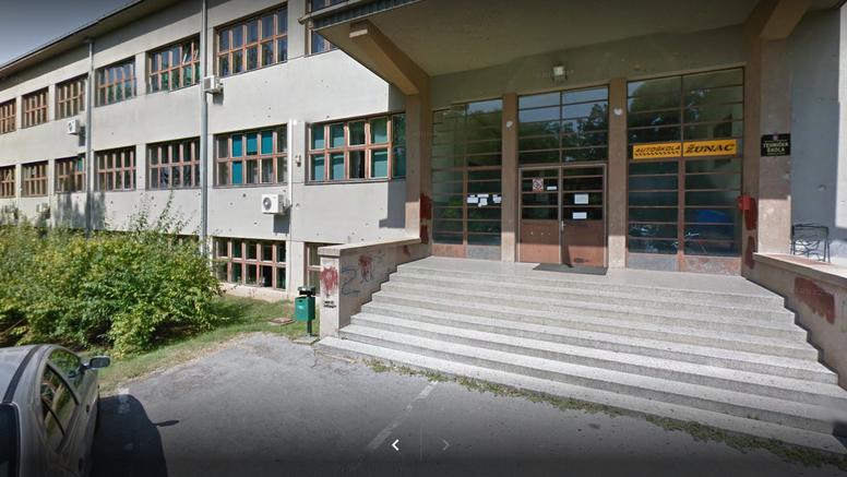 Tehnička škola Karlovac: Ako želite na etiku, dođite u subotu
