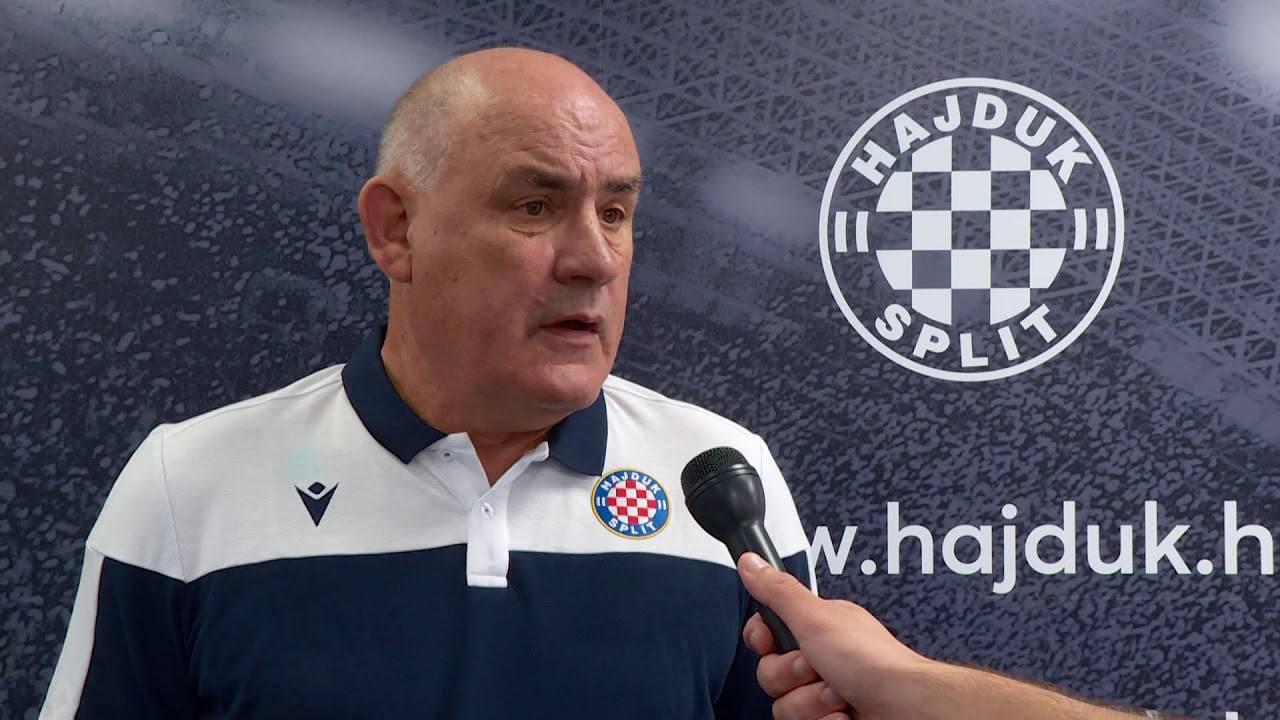 'Nismo drugo ni očekivali od HNS-a, žalit ćemo se na odluku'