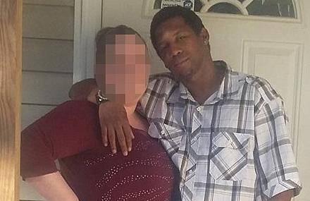 Djevojčicu (10) silovao očuh: Zatrudnjela je i rodila dječaka!