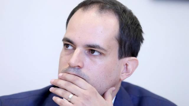 Saborski Odbor za ustav raspravlja o povjerenju novim potpredsjednicima Vlade