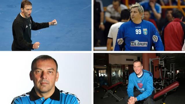 Vi birate: Tko je najbolji vratar u povijesti našeg rukometa?
