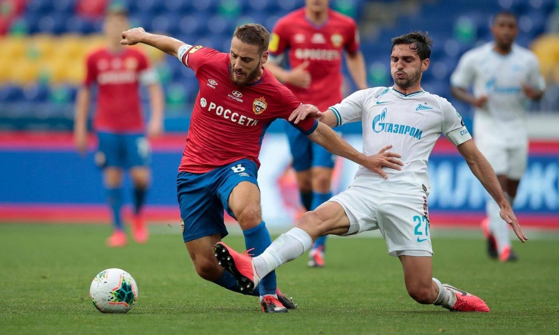 Gattuso želi Vlašića! Napoli bi ga otkupio od CSKA za 22 mil. €