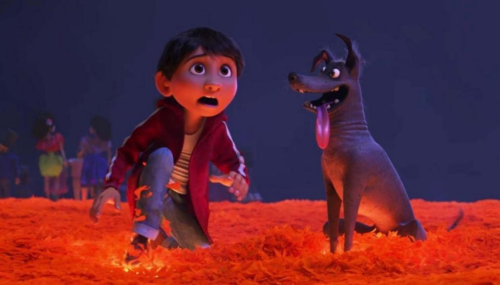 'Coco': Najnovije Pixarovo djelo odvodi nas u zemlju zombija