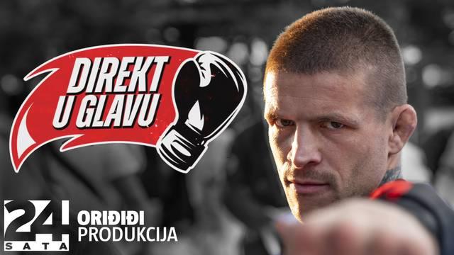 Vaso oštro odgovorio Croati: Panči, vidjet ćeš što je rat...!