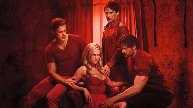 Vraća se popularna vampirska serija: Ugasili je, a sad snimaju