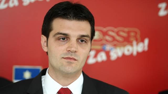 Davor Javorović / PIXSELL