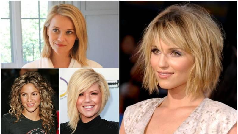 10 frizura za žene u 40-ima: Bit će odvažne i samouvjerene