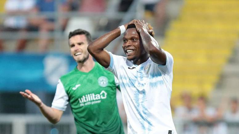 Nema prijenosa utakmice PAOK - Rijeka! Evo gdje pratiti susret