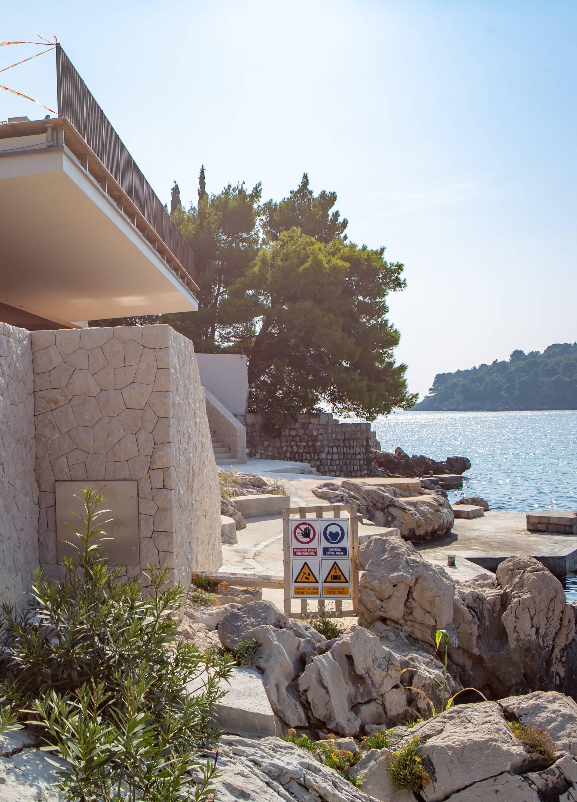 Milijuni za ljetnikovce: Gibo na Korčuli, a Mandžukić na Braču