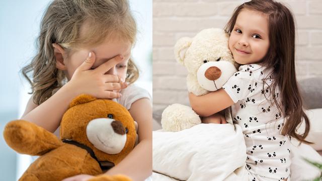 Više od trećine djece pozitivne na korona virus bez simptoma