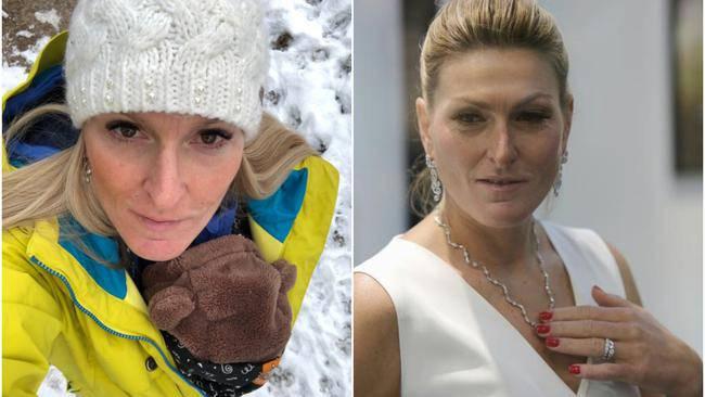Maleni Oskar napunio godinu dana: Nije važno hoće li skijati