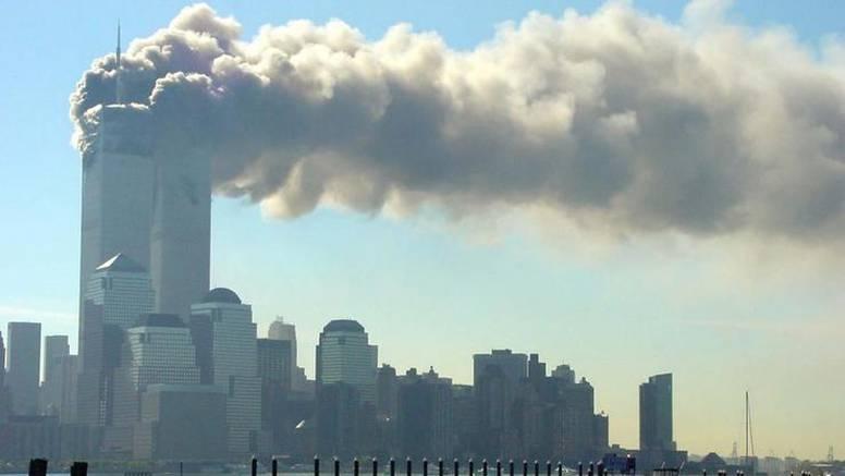 Objavili su tajne dokumente o napadima 11. rujna: Otkrili tko su bili pomagači otmičarima