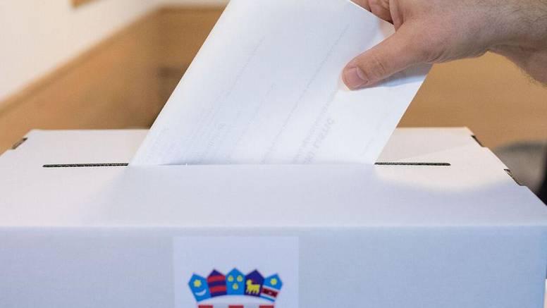 Rijeka: 11 mandata u Gradskom vijeću koaliciji s SDP-om na čelu