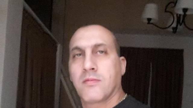 Dobio 8 godina zatvora: Hrvat izveo najveću krađu umjetnina