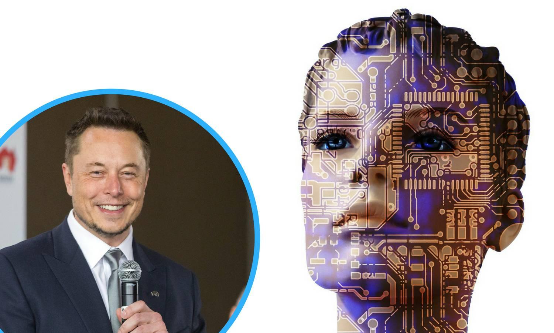 Musk: Umjetna inteligencija će biti povod za Treći svjetski rat