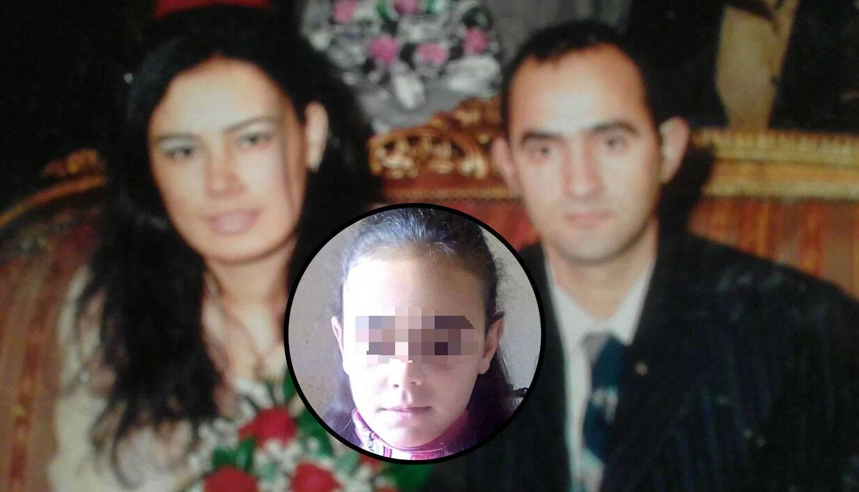 Utopili se trudnica, kći, muž i prijatelj koji ih je htio spasiti...