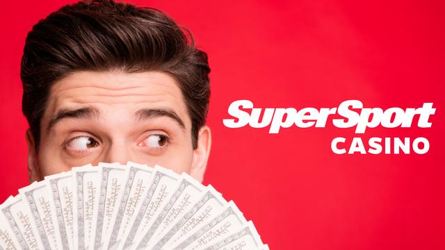Jesi li ti sljedeći milijunaš? 3 milijunska jackpota traže svoje vlasnike!