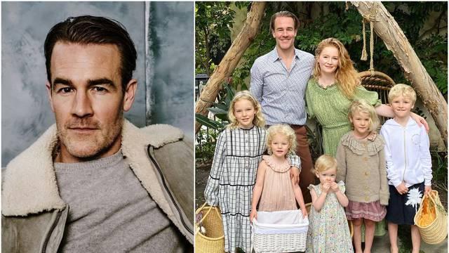 Glumac i supruga ponovno su izgubili dijete: 'Noćna mora'