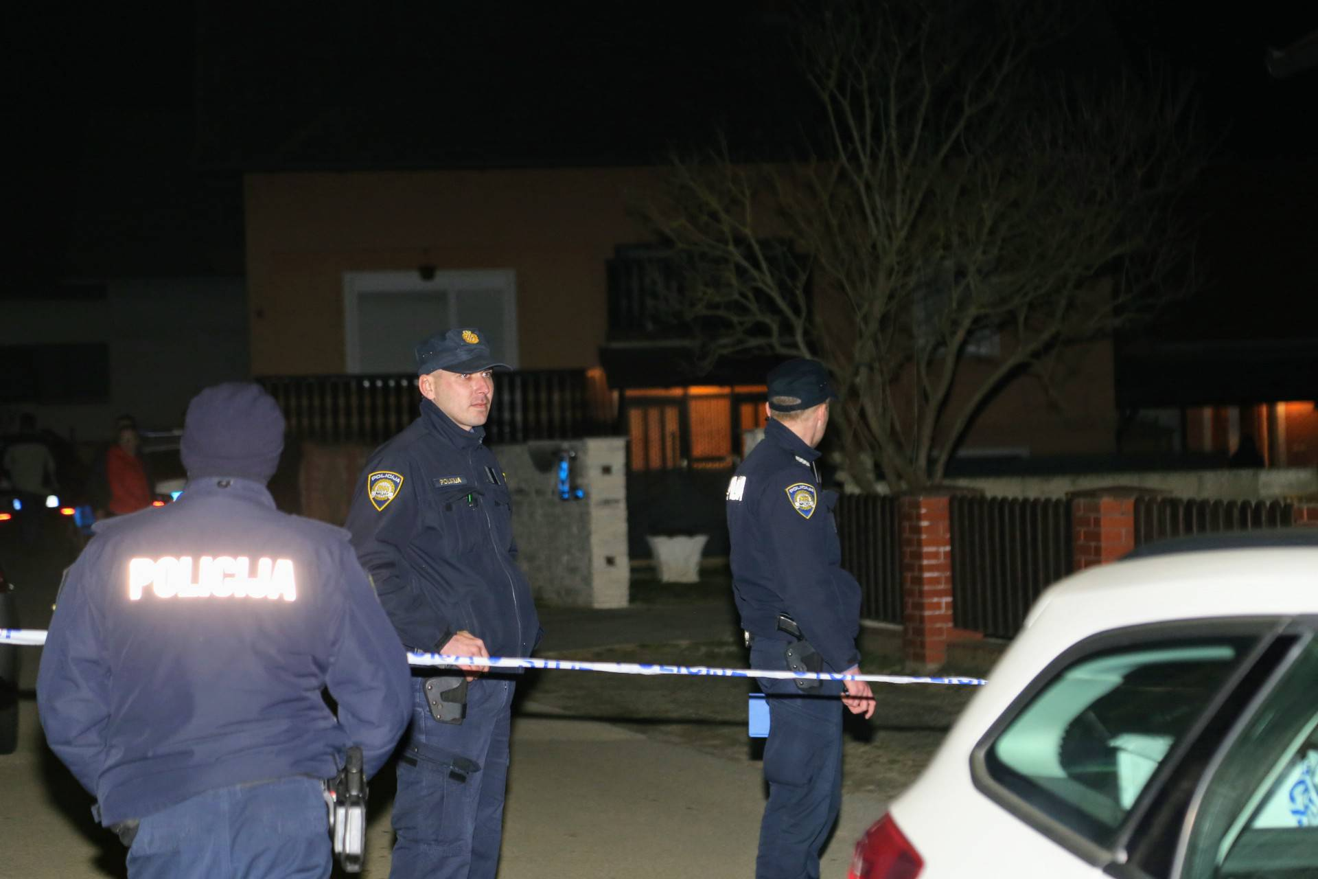 Policija riješila ubojstvo žene u Međimurju? Sve će otkriti danas