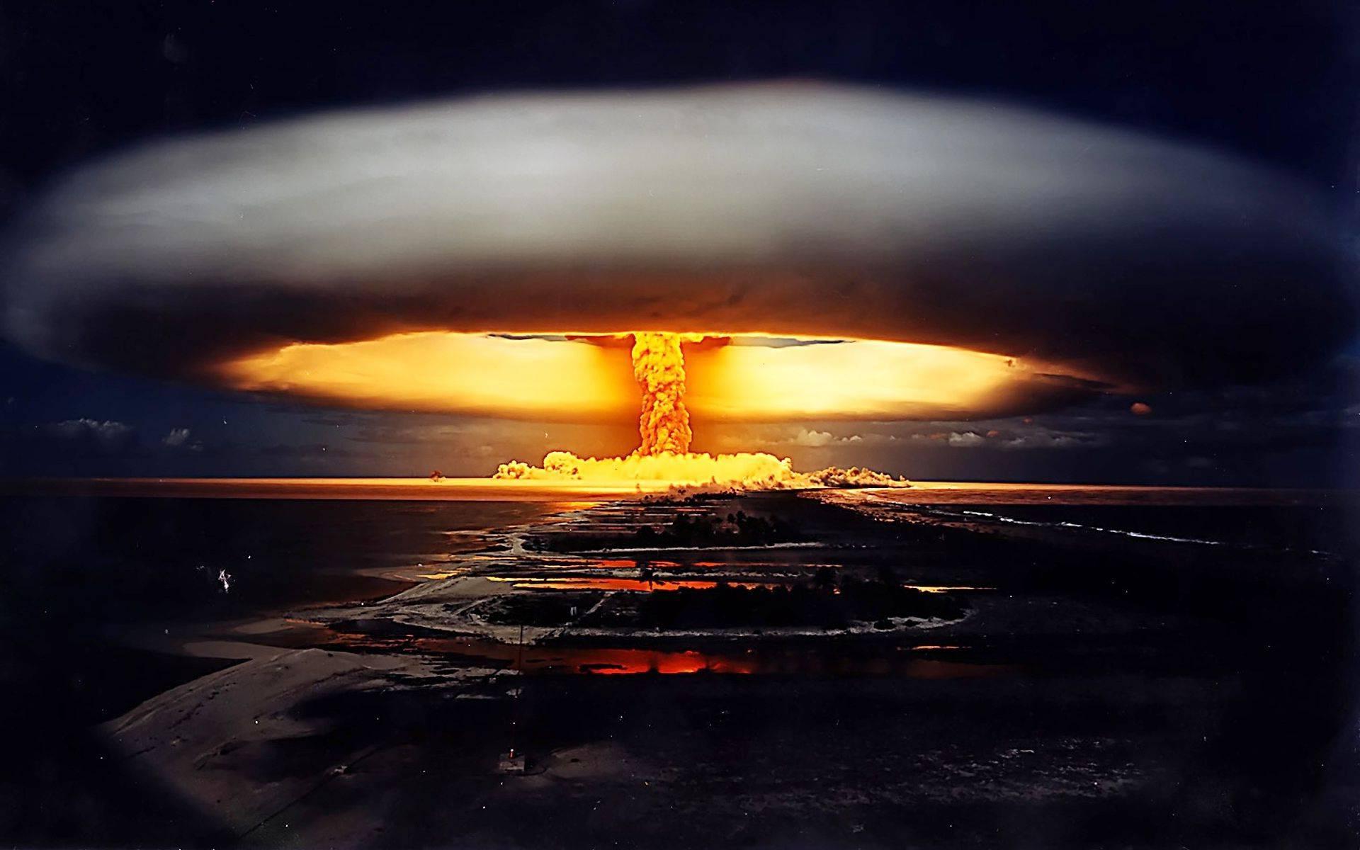 Upozorenje: Ove godine svijetu prijeti 'akutna opasnost rata'