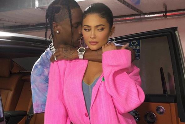 Ne želi se udati: Kylie je do sad odbila zaruke čak pet puta...