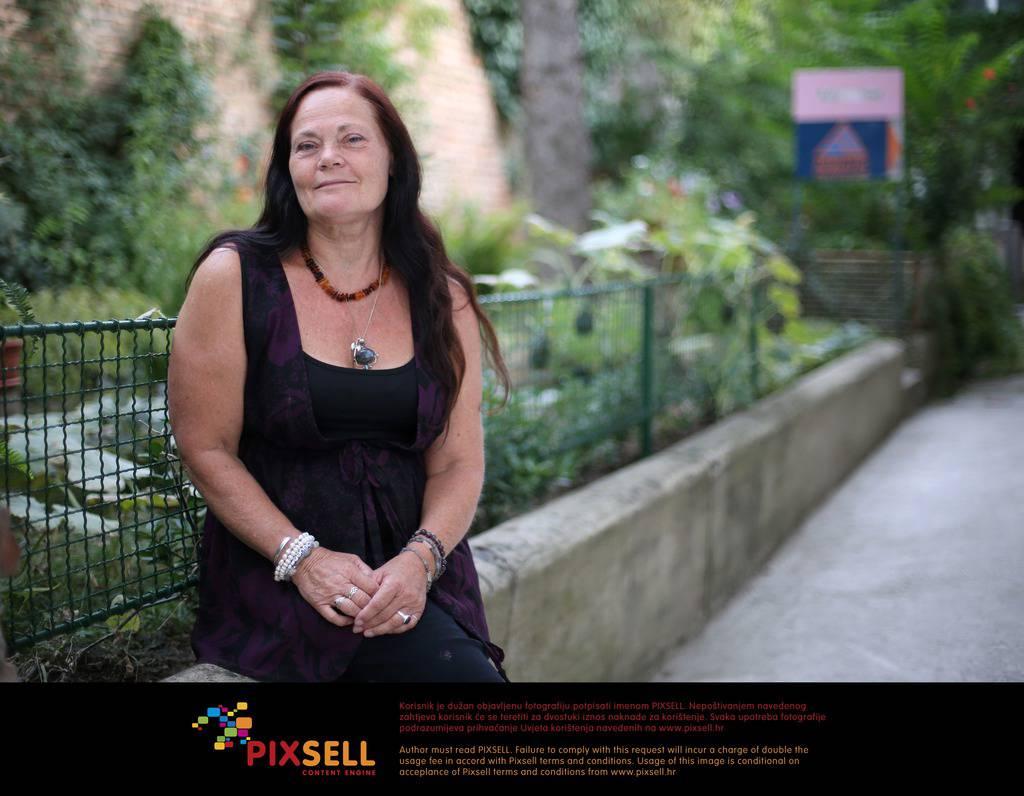 Igor Kralj/PIXSEL