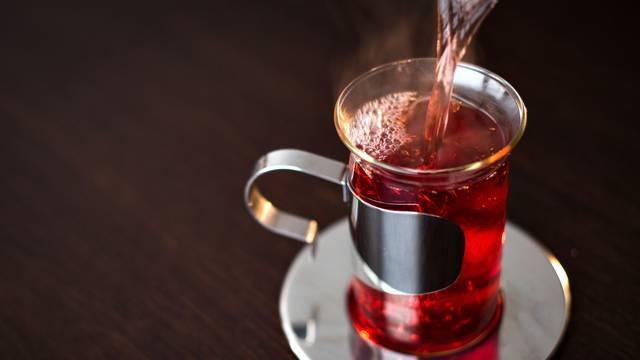 Super eliksir: Pijte čaj jer bilda imunitet i topi suvišnu mast