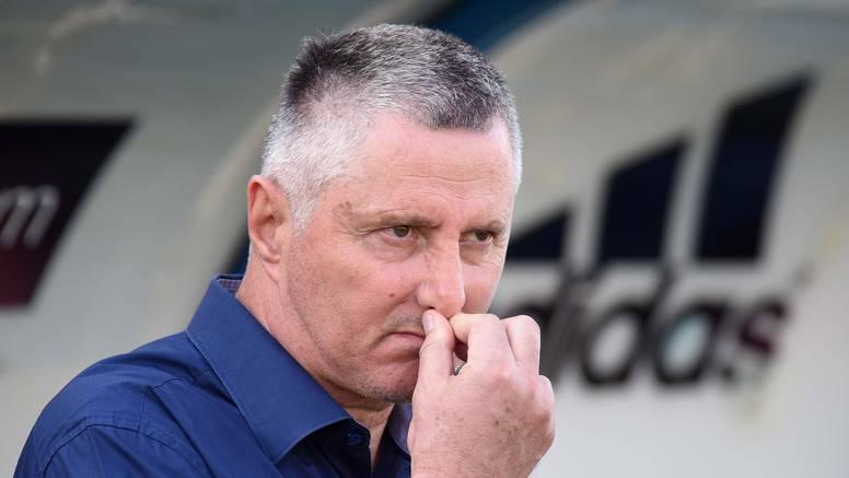 Tomislav Ivković preuzeo Želju!