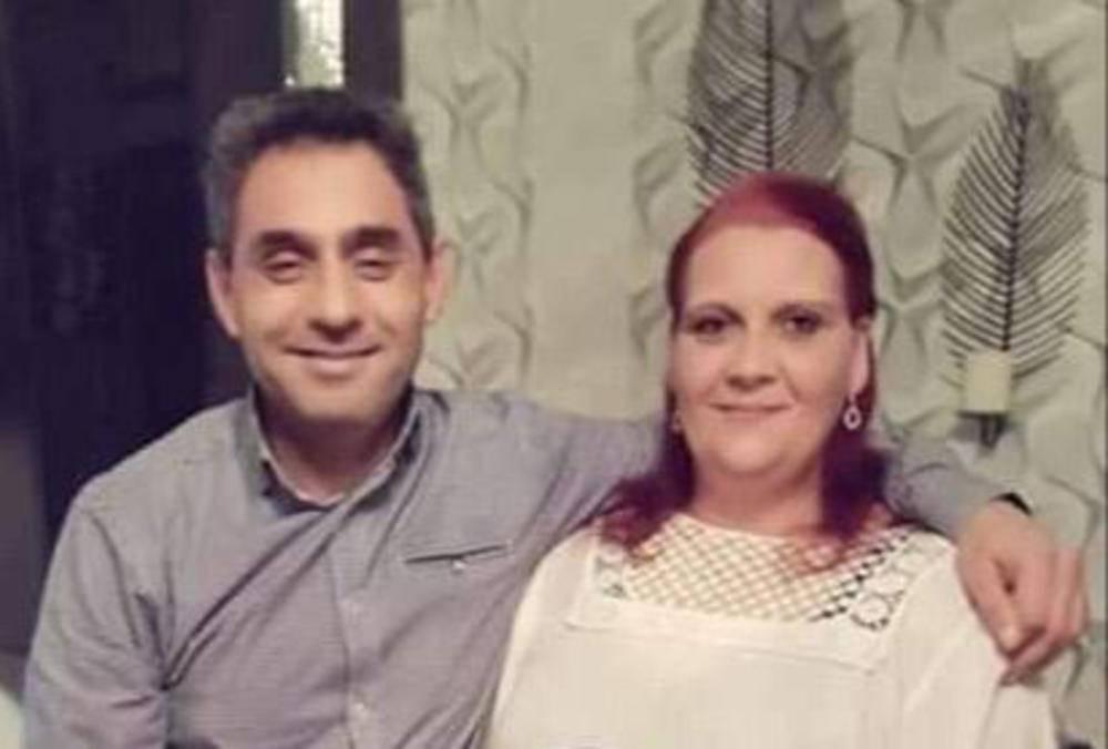 Otkriven razlog strašnog zločina u Srbiji: Ljubavnica okončala aferu pa ubio nju i njenog muža