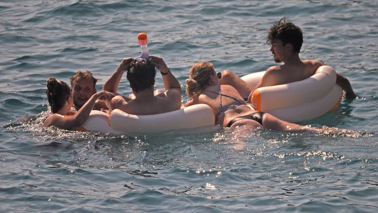 Česi  ipak dolaze na more?! Sud je srušio zabranu putovanja