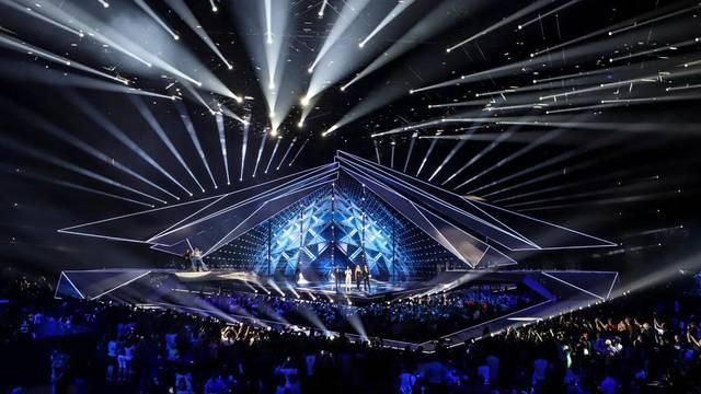 Eurosong 2021 se ne odgađa: Objavili su plan i datum finala