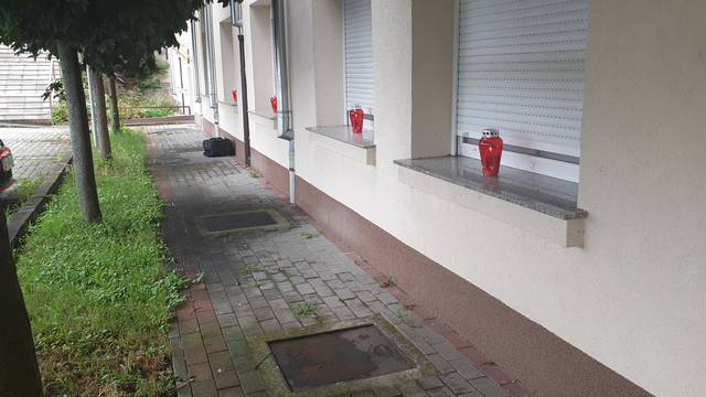 Dva nova napada na socijalne radnike: 'Ponovit ću Đakovo...'