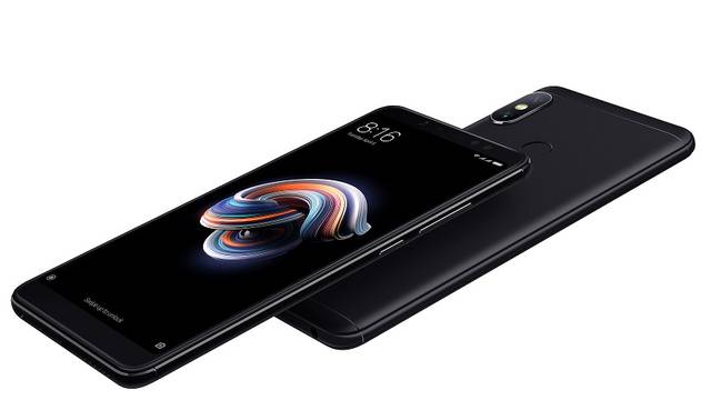 Xiaomi udara na konkurenciju: Još tri nova modela i kod nas