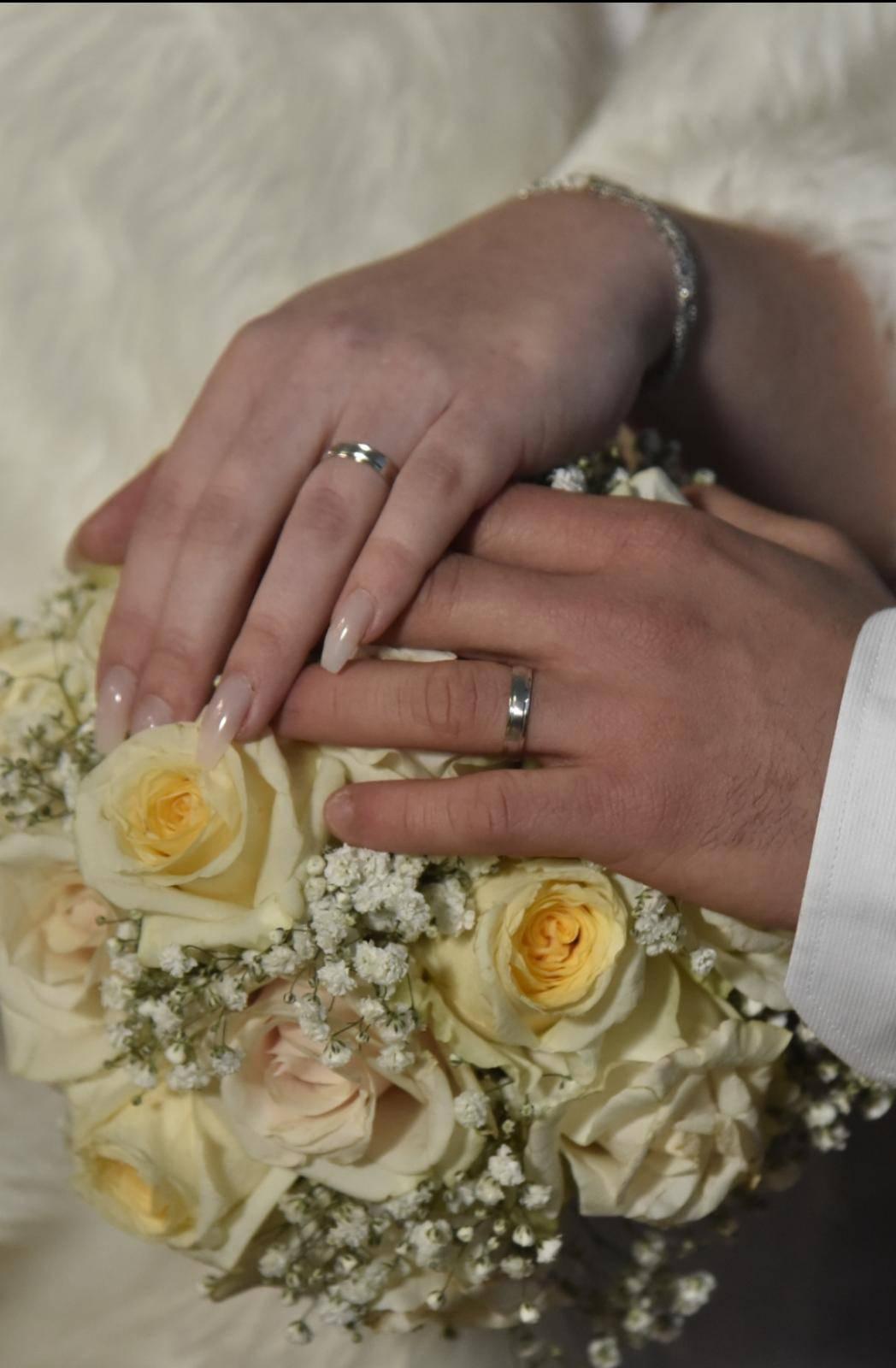 Pomozite! Muž je lani u Kaštel Štafiliću izgubio prsten u moru