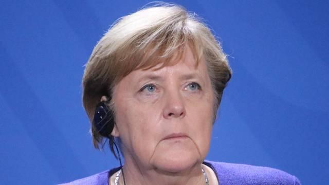 Nijemci koje je vlada vraćala kući u jeku korona krize sami će morati platiti te letove...