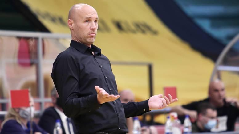 Kakva blamaža Splita: Sarajlije na korak od ulaska u ABA ligu