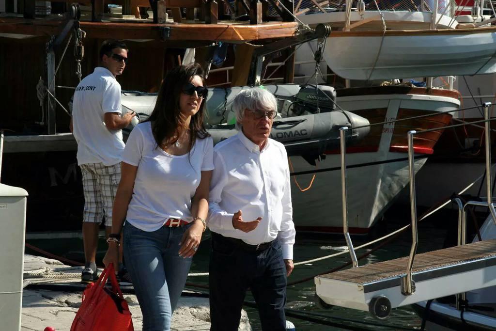Dubrovnik.net