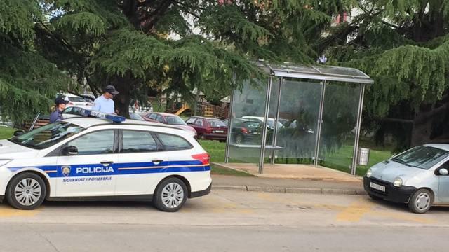 Ulovljeni u Vrbovskom u prekršajima zbog pijanstva i prekoraćenja brzine na cesti