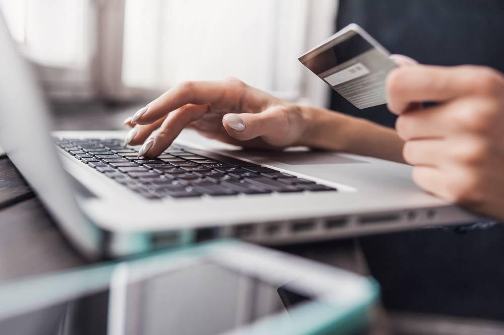 Bojite se online kupnje? Radije pripazite na elektroničke poruke