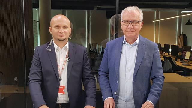 'Milanović se promijenio, na izborima će pobijediti Kolindu'