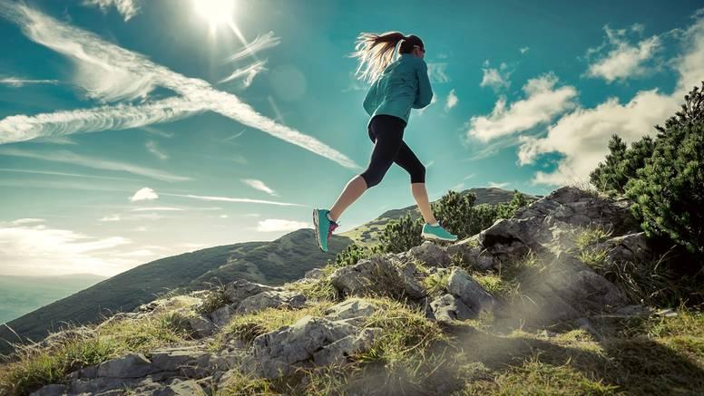 Ovo su razlozi zbog kojih ne gubite kilograme iako vježbate