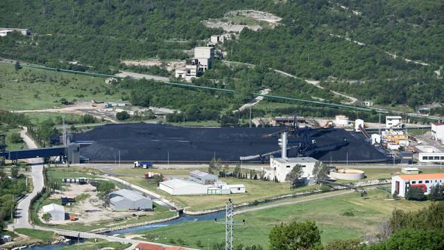 TE Plomin C bit će na plin ili na obnovljive izvore energije
