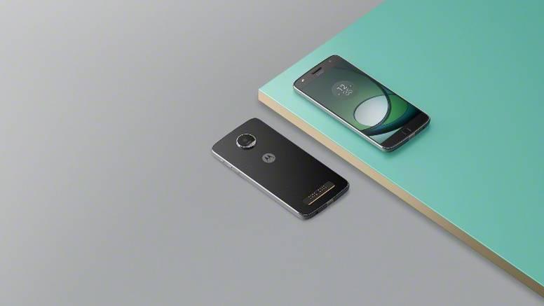 Moto Z: veliki povratak Motorole uz modularni mobitel