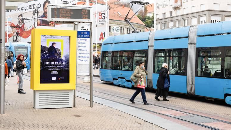 U Zagrebu je ovih dana zamirisalo po tartufima. Doznali smo koji je razlog
